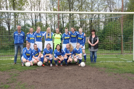 wvf voetbal westenholte 1 71