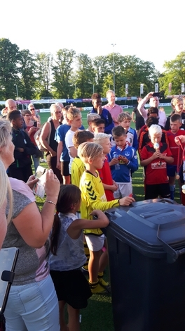 wvf voetbal westenholte 1 72