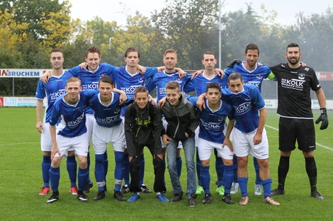 wvf voetbal westenholte 1 75