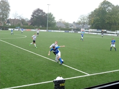 wvf voetbal westenholte 1 76