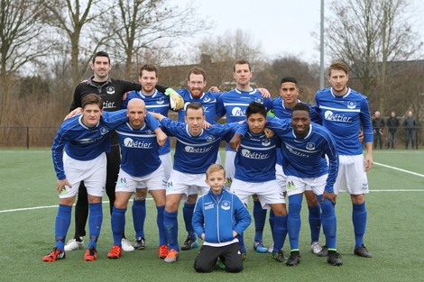 wvf voetbal westenholte 1 8