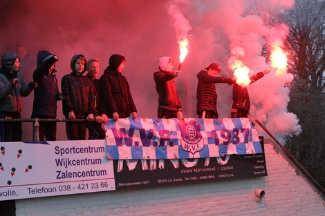 wvf voetbal westenholte 1 84