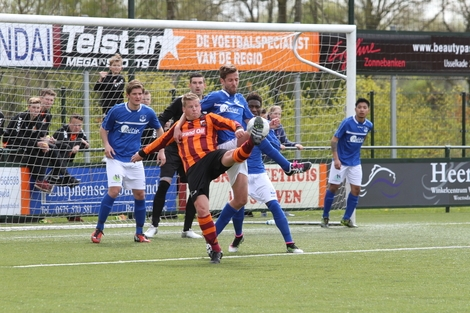 wvf voetbal westenholte 20 15