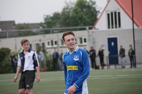 wvf voetbal westenholte 20 18