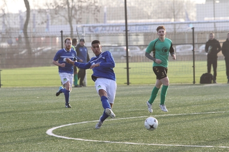 wvf voetbal westenholte 20 3