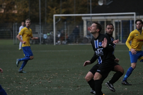 wvf voetbal westenholte 20 56
