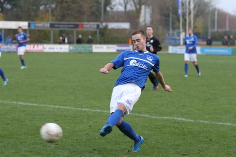 wvf voetbal westenholte 21 25