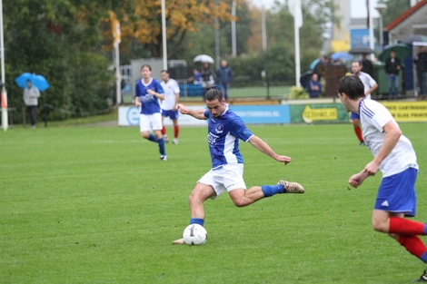 wvf voetbal westenholte 21 46