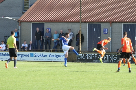 wvf voetbal westenholte 21 47