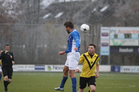 wvf voetbal westenholte 21 53
