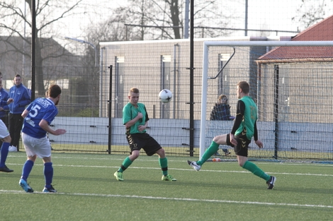wvf voetbal westenholte 22 3
