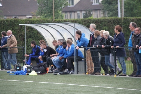 wvf voetbal westenholte 23 16