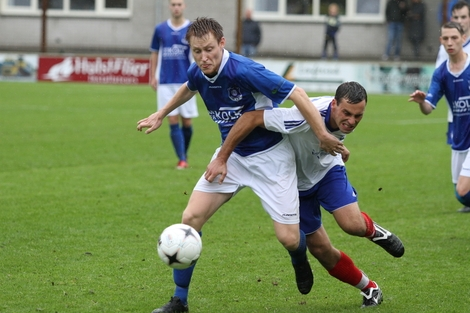 wvf voetbal westenholte 23 44