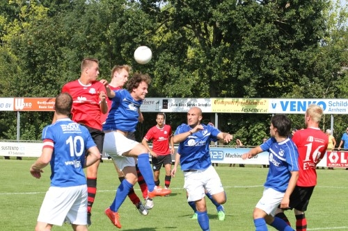wvf voetbal westenholte 24