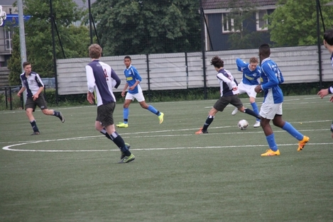 wvf voetbal westenholte 24 15