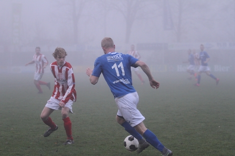 wvf voetbal westenholte 24 23