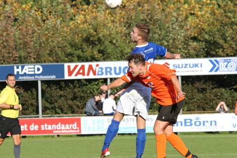 wvf voetbal westenholte 24 44