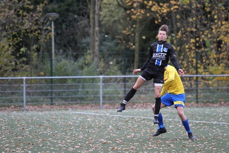 wvf voetbal westenholte 24 49