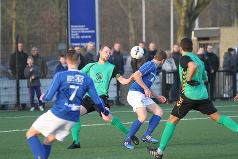 wvf voetbal westenholte 25 2