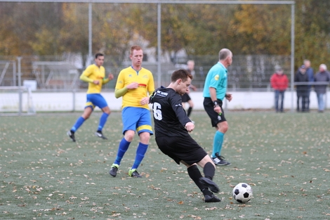 wvf voetbal westenholte 25 49