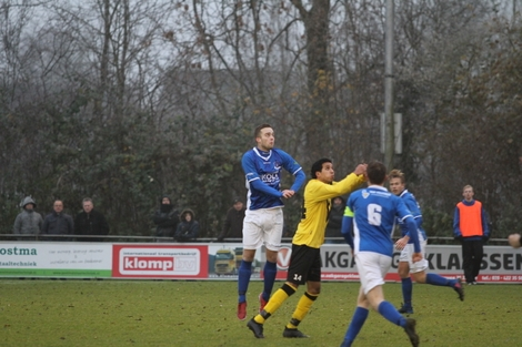 wvf voetbal westenholte 25 50