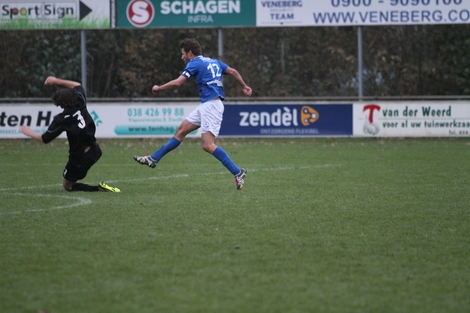 wvf voetbal westenholte 26 20