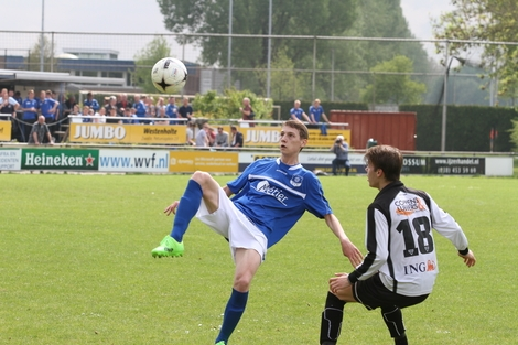 wvf voetbal westenholte 26 37