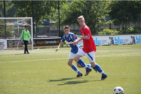 wvf voetbal westenholte 27 15