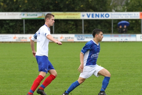 wvf voetbal westenholte 27 38