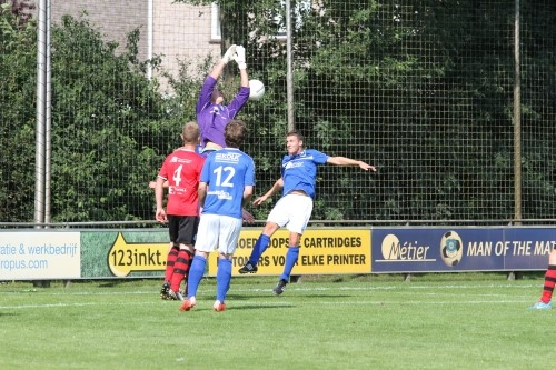 wvf voetbal westenholte 28