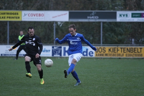 wvf voetbal westenholte 28 19