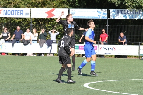wvf voetbal westenholte 28 36