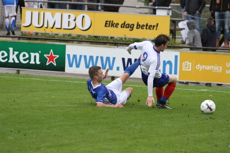 wvf voetbal westenholte 28 37