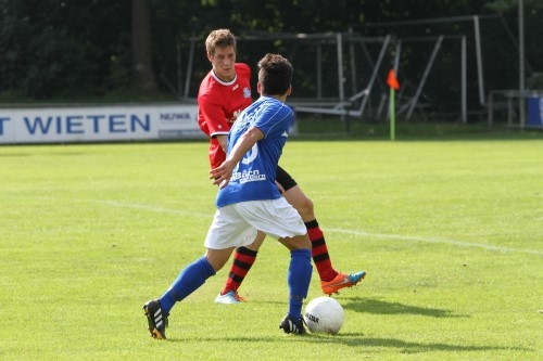 wvf voetbal westenholte 29