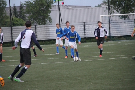wvf voetbal westenholte 29 13