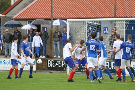 wvf voetbal westenholte 29 36