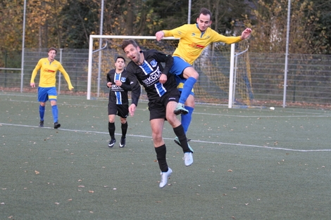 wvf voetbal westenholte 29 41