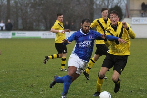 wvf voetbal westenholte 29 42
