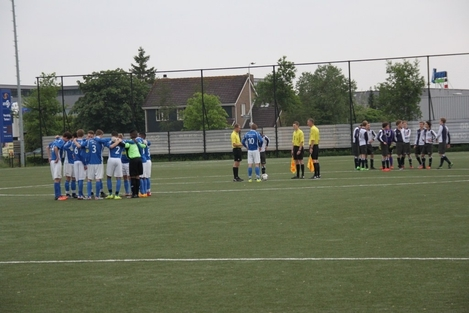 wvf voetbal westenholte 2 31
