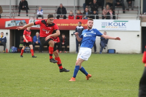 wvf voetbal westenholte 2 58