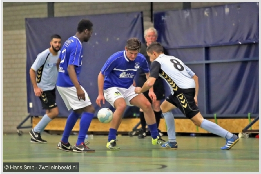 wvf voetbal westenholte 2 6