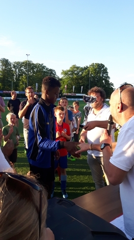 wvf voetbal westenholte 2 73