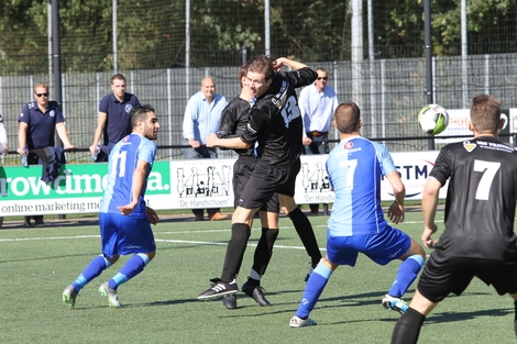 wvf voetbal westenholte 2 75