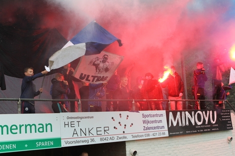 wvf voetbal westenholte 2 76
