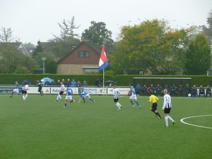 wvf voetbal westenholte 2 77