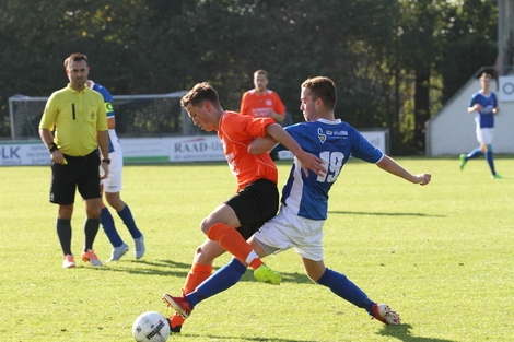 wvf voetbal westenholte 2 78