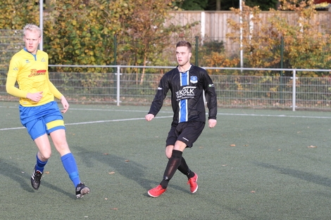 wvf voetbal westenholte 2 84