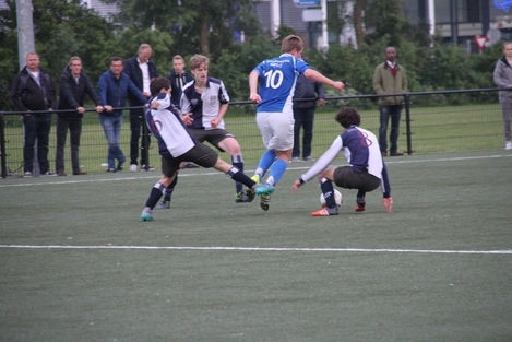 wvf voetbal westenholte 30 12