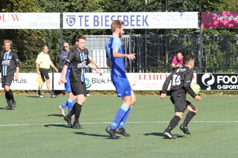 wvf voetbal westenholte 30 33