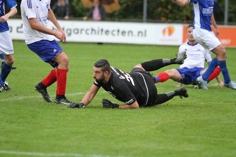 wvf voetbal westenholte 30 34